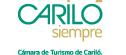 Cariló Turismo