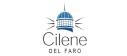 Cilene
