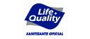 Life Quality